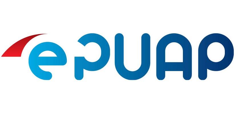 EPUAP Guidelines