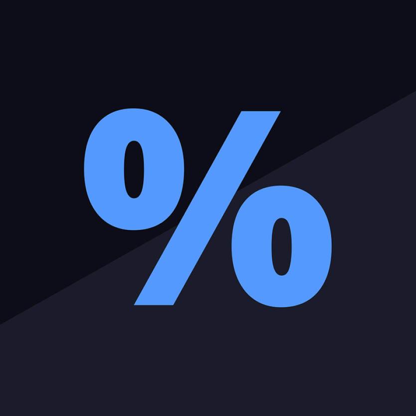 De-kosten-van-decubitus