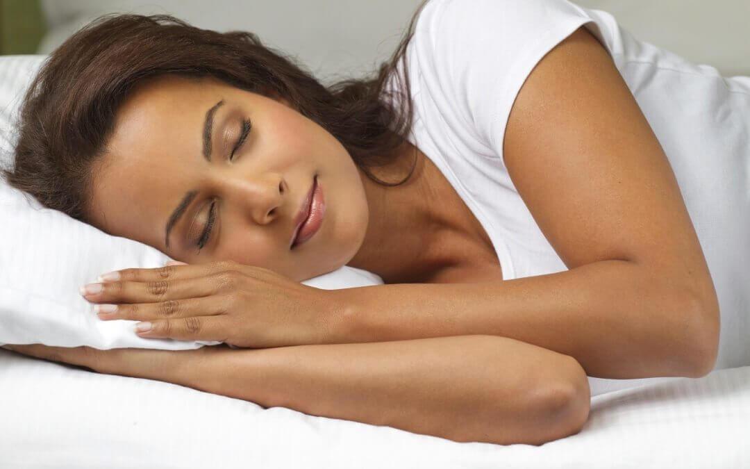 Voordelen van een traagschuim matras
