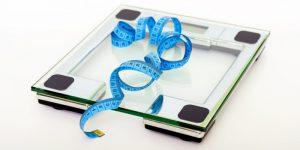 Een goede nachtrust leidt tot meer controle over uw gewicht