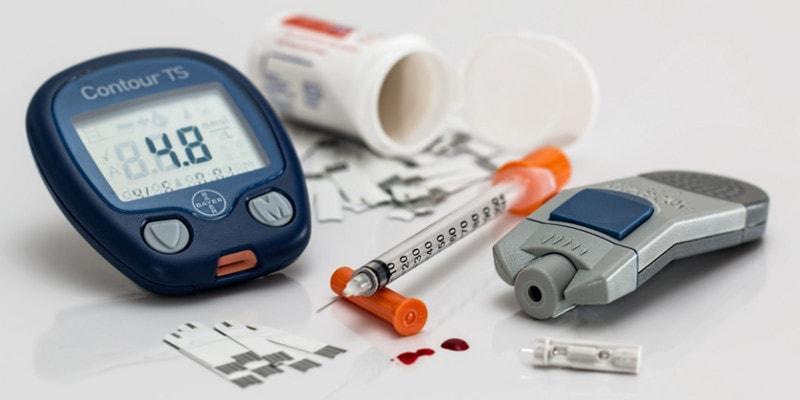 Langdurig slecht slapen kan leiden tot diabetes