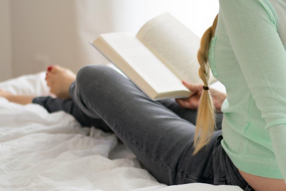 Slechte Matras Gevolgen : Slechte slaapgewoontes en hoe leert u ze afleert decupré