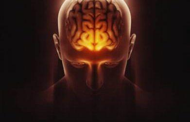 Een slechte nachtrust heeft gevolgen voor uw hersenen