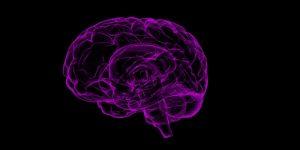Slaaptekort heeft een flinke invloed op uw hersenen.