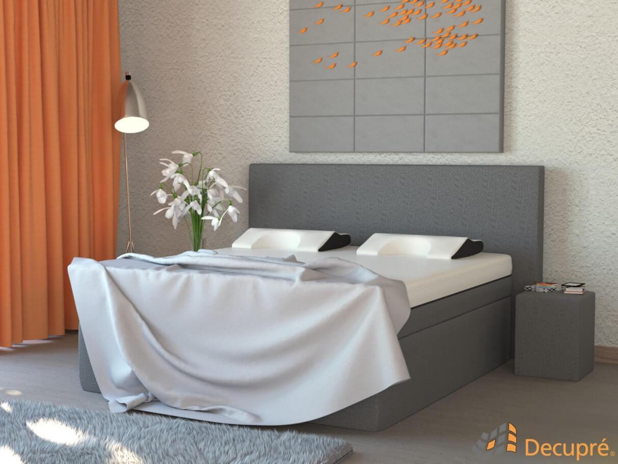 Welke bedbodem is het beste?