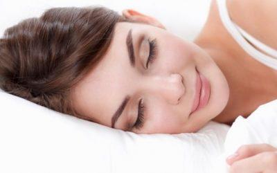 Slapen: hoe werkt dat eigenlijk?