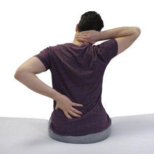 Fibromyalgie, ofwel spierreuma kan een grote invloed hebben op uw dagelijks leven.