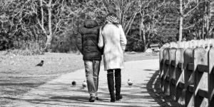 Voldoende lichaamsbeweging kan de klachten van restless legs verminderen