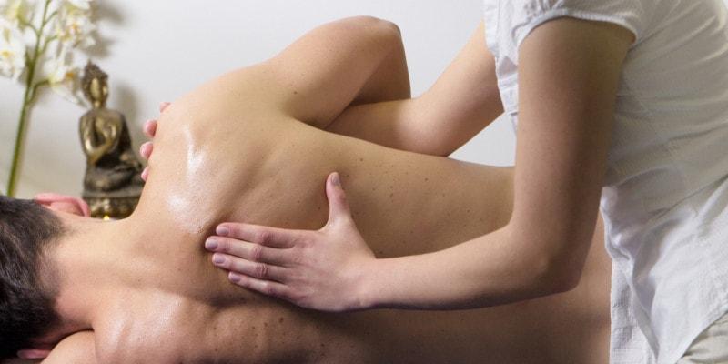 Traagschuim herverdeeld de druk waardoor uw schouderklachten verminderen.
