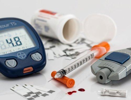 Veroorzaakt een slechte nachtrust diabetes type 2?