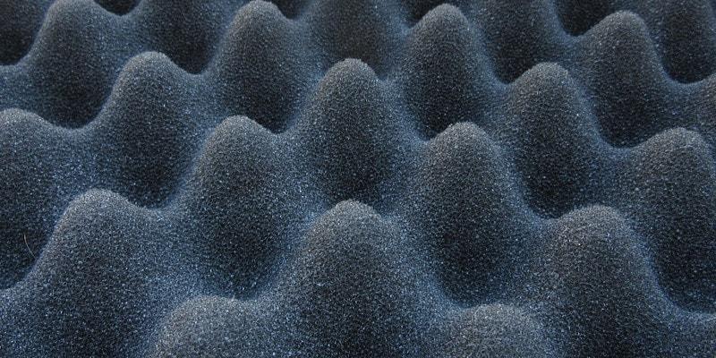 Wat zijn de voor- en nadelen van het materiaal polyether?