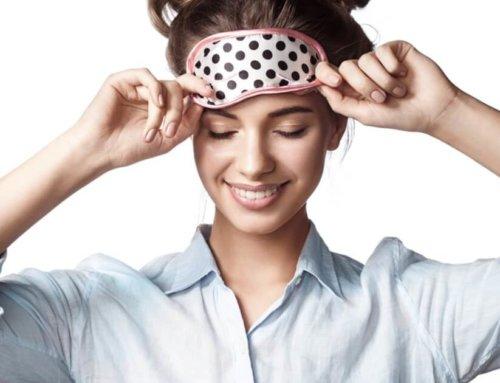 De REM slaap, wat is het en hoe werkt het?