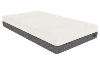 Een nieuw matras kopen doet u bij Decupré.