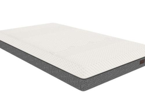 Een nieuw matras kopen