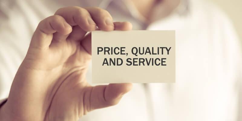 Een nieuw matras kopen: Bij Decupré krijgt u de beste kwaliteit voor de scherpste prijs.