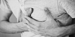 Uitslapen verhoogt de kans op hartkwalen.