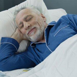 Lekker uitslapen: is dat wel of geen goed idee?
