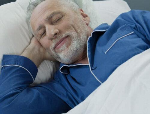 Lekker uitslapen – wel of geen goed idee?