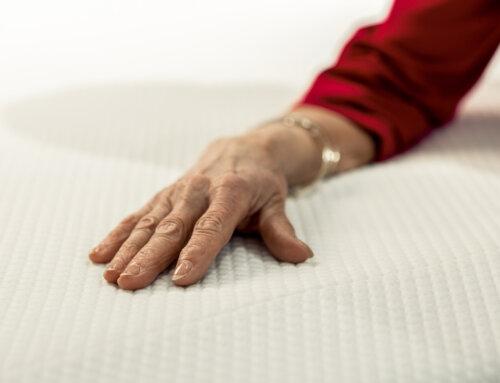 Dementie en slapen: voorkomen is beter dan genezen